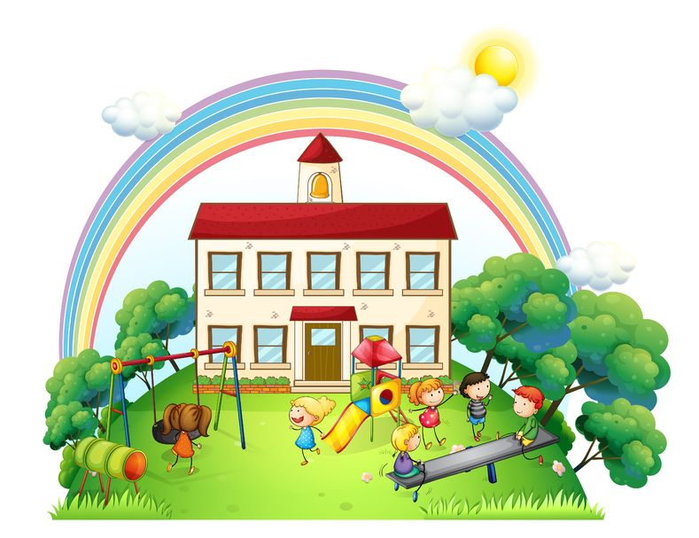 Washington Pre-School & Daycare Insurance