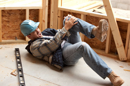 Washington Workers Compensation Insurance